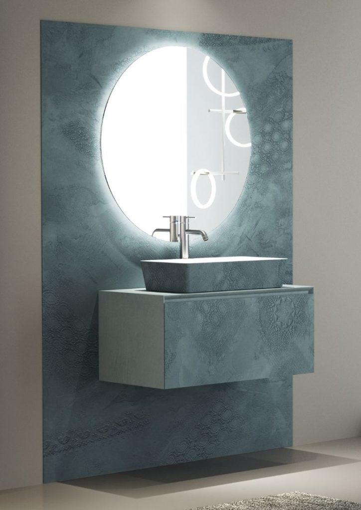 Pannelli Decorativi Wallcover | Ecoover Design